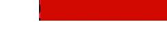 Logo - topkancelaria.sk